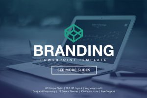 95  Free Powerpoint Templates     Best PPT Presentation Themes Branding Powerpoint Template