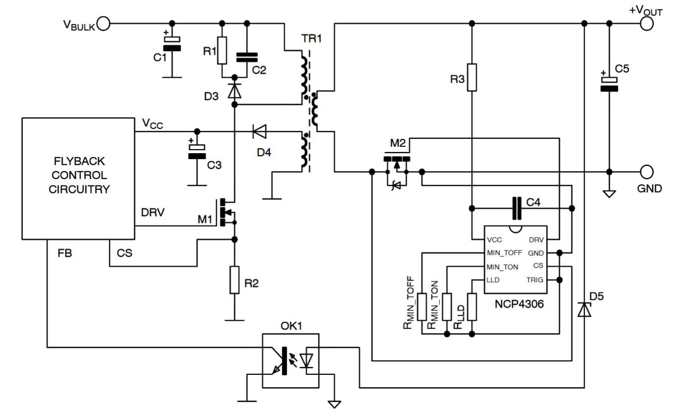 12 Volt Servo Motor