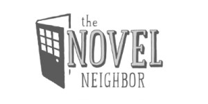 novel-neighbor-250