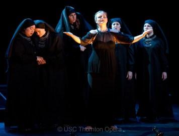 USC-Opera_4-19-15_092