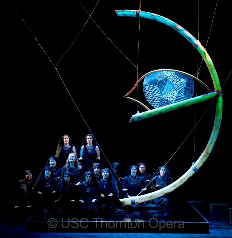 USC-Opera_4-20-15_003