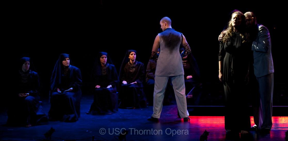 USC-Opera_4-20-15_120