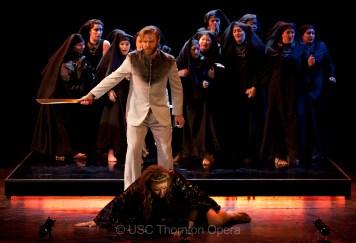 USC-Opera_4-20-15_324