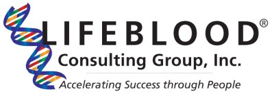 Lifeblood Consulting Group