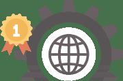 bucuresti web design