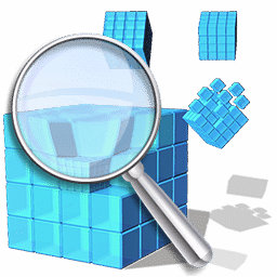 registry-key-Powershell