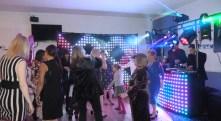Professional Mobile Disco Bexleyheath Near Dartford Kent Venue Goals Bexleyheath