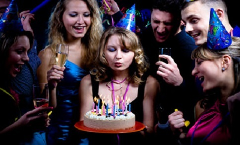 Children's birthday party djs  dartford power sounds disco karaoke dartford kent1