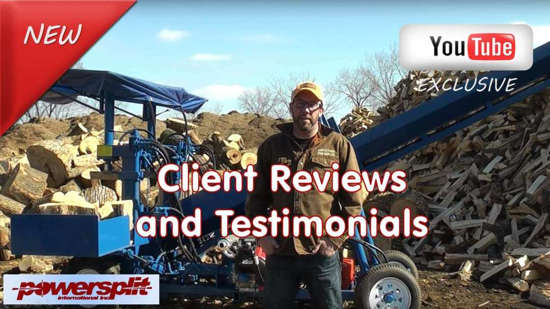 Best Budget tree service in Chicago How to considerably increase your wood splitting revenue