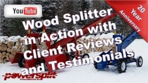 %name Client Review and Testimonials 4