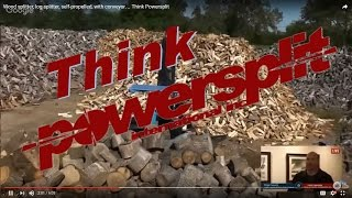 Think Powersplit