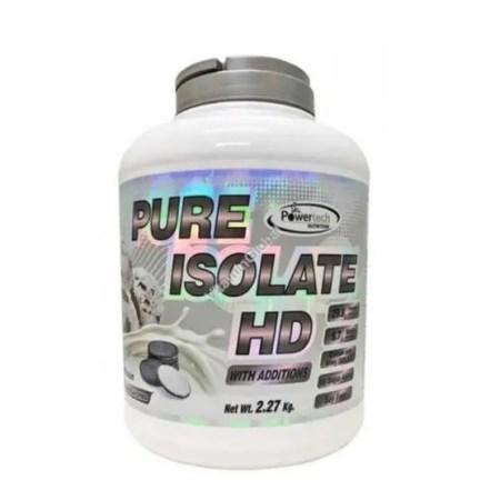 אבקת-חלבון-פיור-איזולט