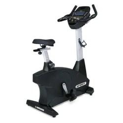 אופני כושר SPIRIT CU800