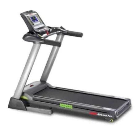 מסלול ריצה York Record Pro