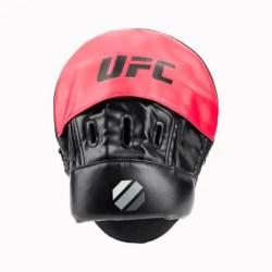 לפה קמורה UFC