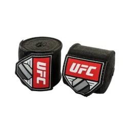 תחבושות איגרוף UFC