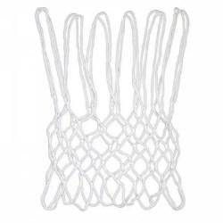רשת כדורסל עבה