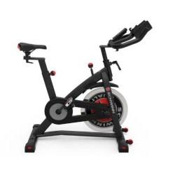 אופני כושר SCHWINN IC7