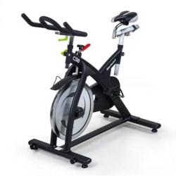 אופני ספינינג SPORTSART c510