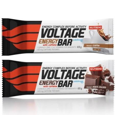 Nutrend_Voltage_Energy_Bar_With_Caffeine