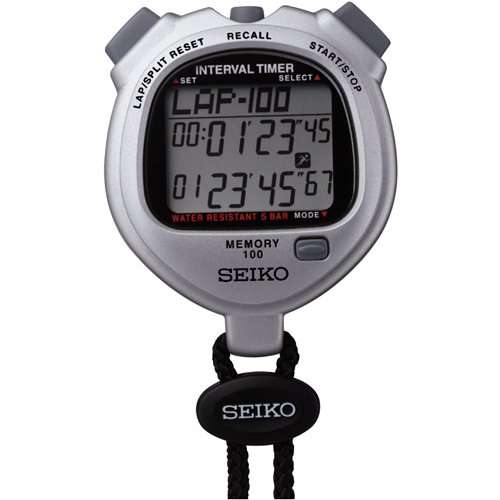 100-Lap-Memory-Stopwatch-for-Interval-Training-0