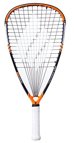 2015-Thunder-ESP-LB-Racquetball-Racquet-0-0