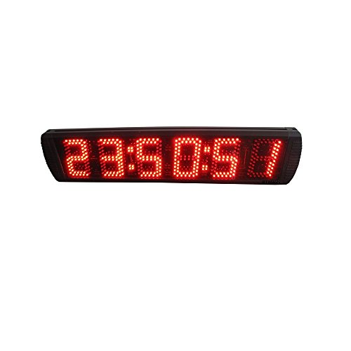 5-6Digits-Large-LED-Countdown-Timer-Sport-Running-Race-Clock-With-Remote-0-0