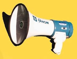 800-Yard-Range-Megaphone-from-Fanon-0