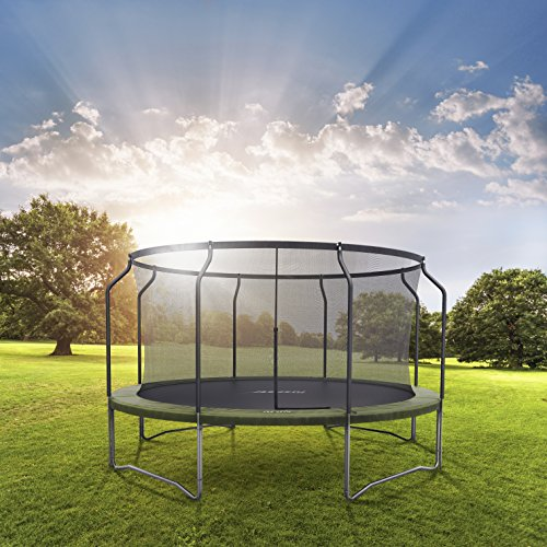 ACON-Air-46-Trampoline-15-with-Premium-Enclosure-0-1