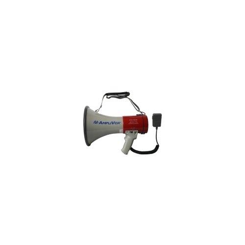 APLS602-AmpliVox-MityMeg-S602-Megaphone-0