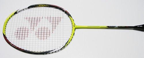 ARCSABER-Z-SLASH-YONEX-Badminton-Racquet-Unstrung-0