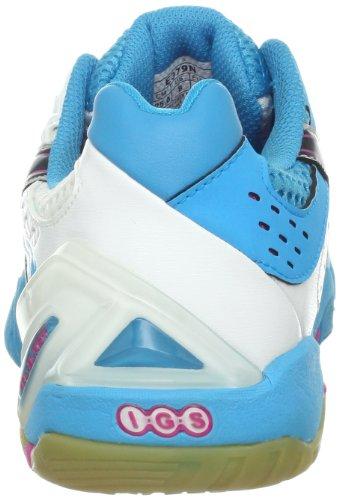 ASICS-Womens-GEL-Blast-5-Shoe-0-0