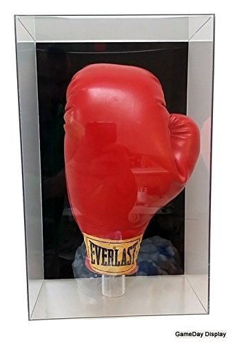 Acrylic-Wall-Mount-Boxing-Glove-Display-Case-0-0