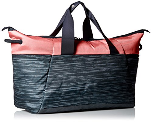 Adidas-Studio-Duffel-Bag-0-0