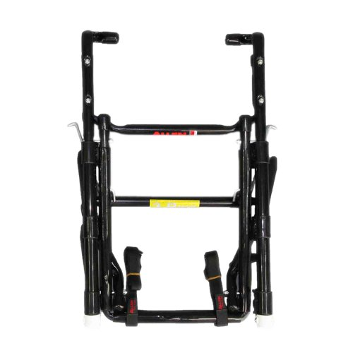 Allen-Sports-Deluxe-3-Bike-Spare-Tire-Mount-Rack-0-0