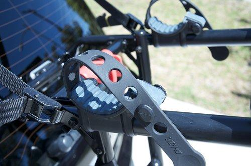 Allen-Sports-Premier-4-Bike-Trunk-Rack-0-1