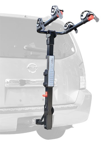 Allen-Sports-Premier-Hitch-Mounted-2-Bike-Carrier-0