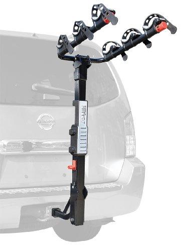 Allen-Sports-Premier-Hitch-Mounted-3-Bike-Carrier-0