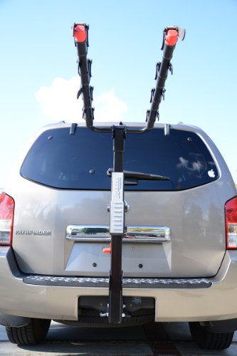 Allen-Sports-Premier-Hitch-Mounted-4-Bike-Carrier-0-1
