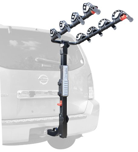 Allen-Sports-Premier-Hitch-Mounted-4-Bike-Carrier-0