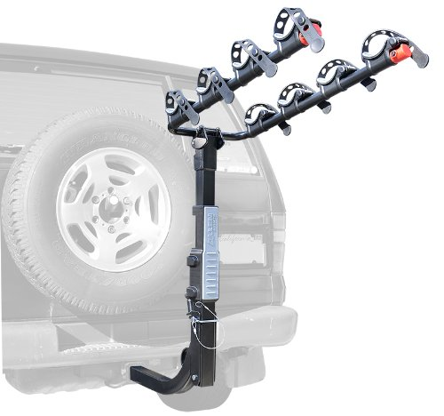 Allen-Sports-Premier-Hitch-Mounted-4-Bike-Carrier-for-Vehicles-with-External-Spare-Tires-0