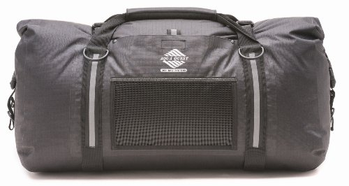 Aqua-Quest-The-White-Water-Waterproof-Duffel-Bag-75-L-4500-cu-in-Black-Model-0-0