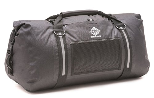Aqua-Quest-The-White-Water-Waterproof-Duffel-Bag-75-L-4500-cu-in-Black-Model-0