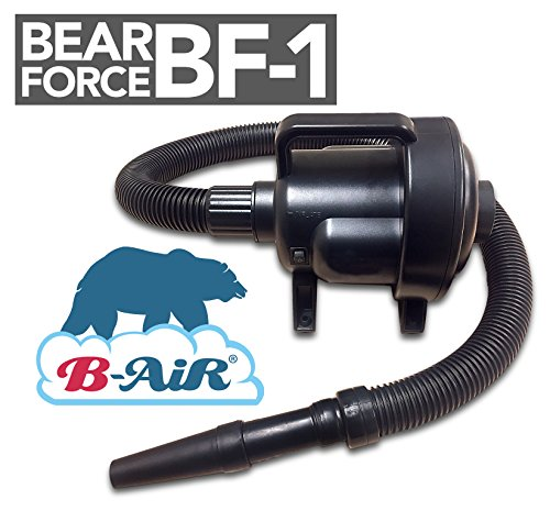 B-Air-Bear-Force-BF-1-4-PSI-High-Pressure-Inflating-Electronic-Pump-0