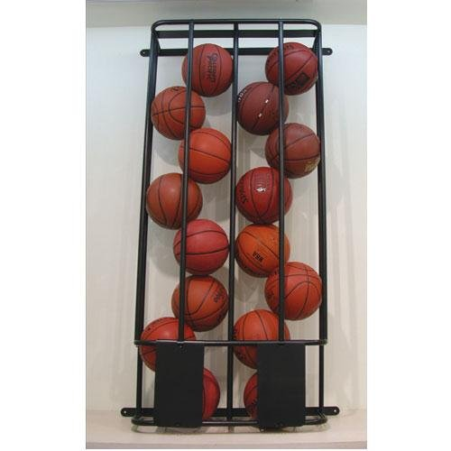 BSN-Wall-Mounted-Ball-Locker-0
