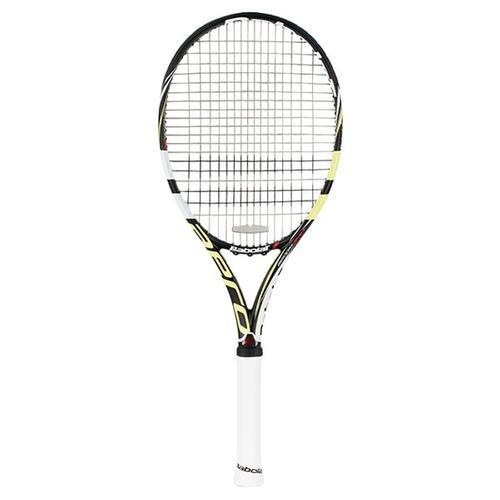 Babolat-2013-Aeropro-Drive-Plus-GT-Tennis-Racquet-4-14-0-0