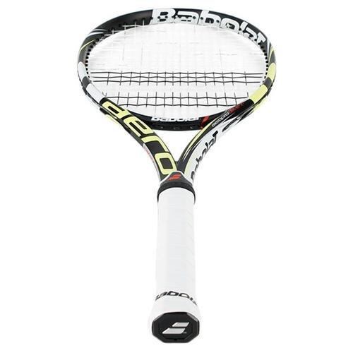 Babolat-2013-Aeropro-Drive-Plus-GT-Tennis-Racquet-4-14-0-1