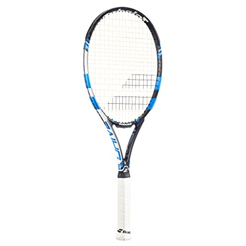 Babolat-2015-2016-Pure-Drive-STRUNG-with-COVER-Tennis-Racquet-0-0