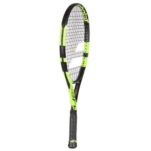 Babolat-Pure-Aero-Junior-25-Tennis-Racquet-4-08-0-0