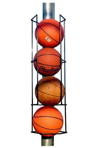Basketball-Butler-Deluxe-4-Ball-Storage-Rack-0